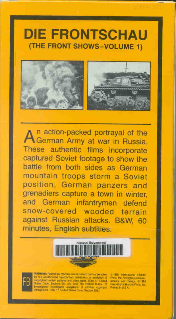 dead of winter 1987 subtitles